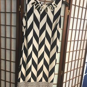 Preowned excellent condition woman's dress